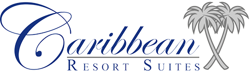 Caribbean Resort Suites logo